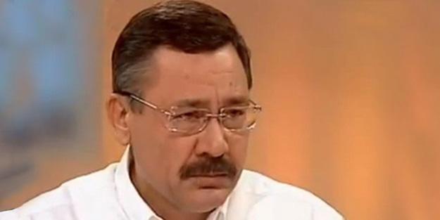 Melih Gökçek'ten Paralecilerin AkitTV'ye saldırısına sert tepki!