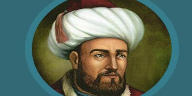Melikşah'ın oğulları kimdir? Sultan Melikşah'ın kaç oğlu kaç kızı vardır?