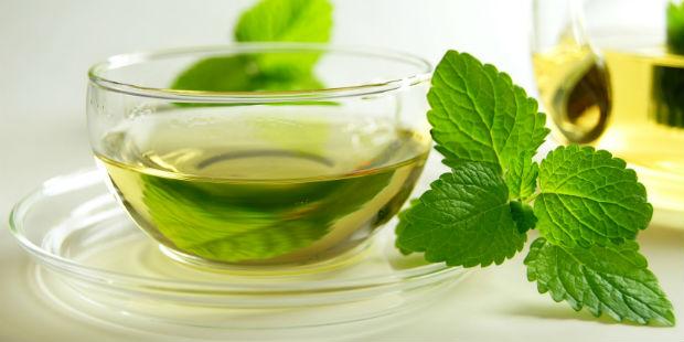 Melisa çayı ne işe yarar?