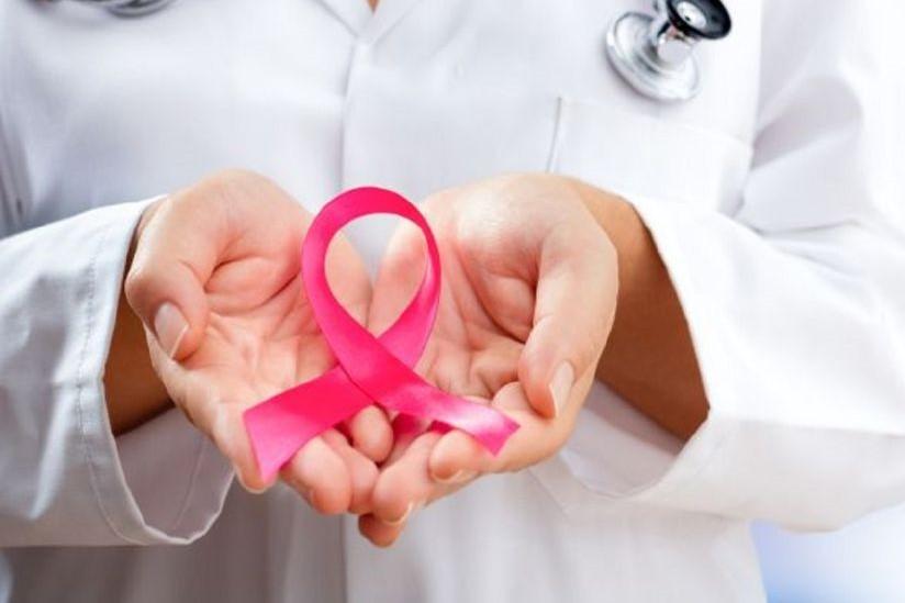 Meme kanseri belirtileri nelerdir?