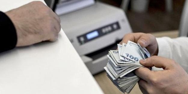Memur maaşları 2020'de ne kadar artacak?