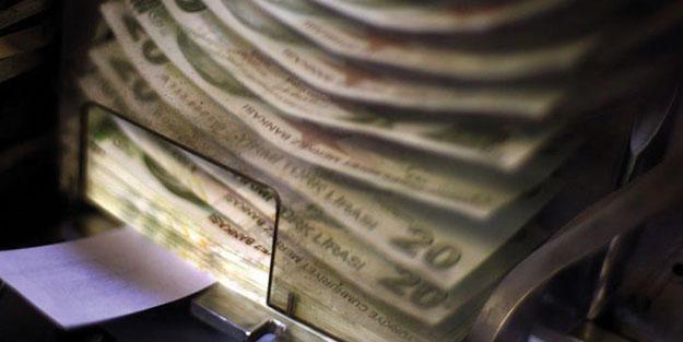 Memur zammı en düşük memur maaşı ne kadar oldu?