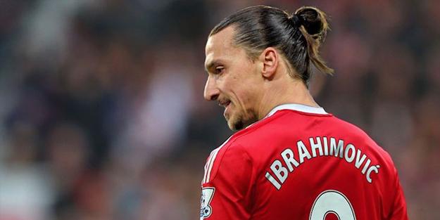 Menajeri ile temasa geçildi! Süper Lig devinden Zlatan İbrahimovic bombası