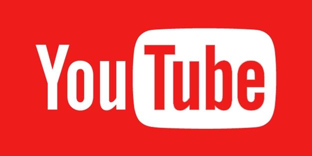 Merakla bekleniyordu: Youtube'a dev özellik!