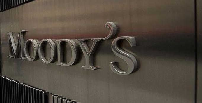 Mergen: Piyasalar bu hafta Moody's'in not kararını takip edecek