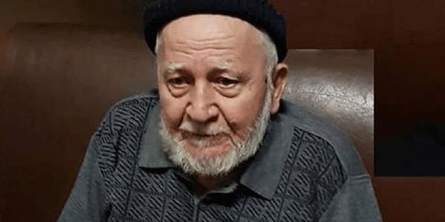 Merhum Erbakan'ın kardeşini dolandıran çeteye kötü haber