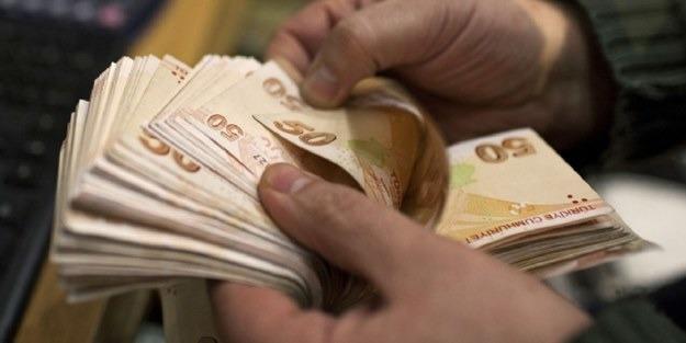 Merkez Bankası faizi düşürecek mi? Faiz indirimi olacak mı?