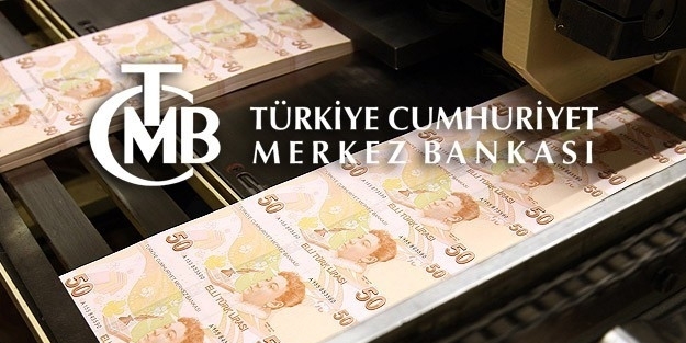 Ey Merkez Bankası, tarafını seç!