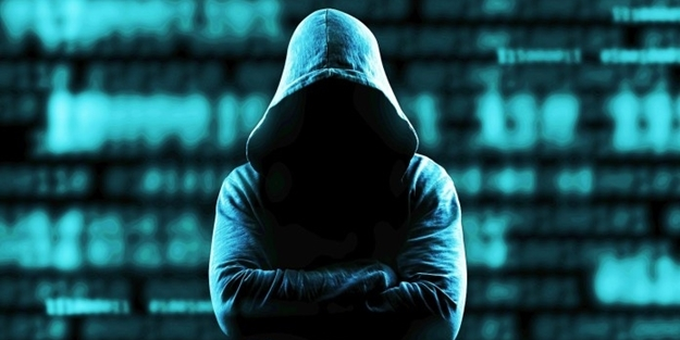 Merkez Bankası'na saldıran Anonymous'a soğuk duş