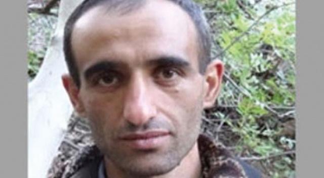 Mermer ocağı basan 2 terörist öldürüldü