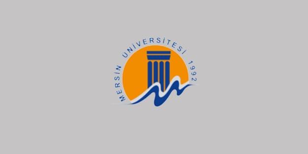 Mersin Üniversitesi öğretim üyesi alım ilanı | Üniversite öğretim görevlisi alım başvurusu