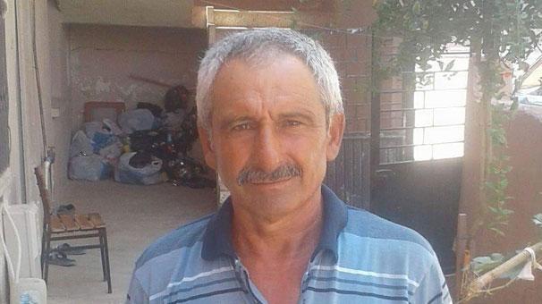 Mersin'de kadın cinayetine müebbet hapis
