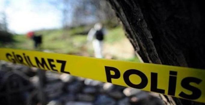 Mersin'de silahlı kavga: 1 kişi öldü