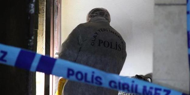 15 yaşındaki çocuk, hırsızlık için girdiği evin sahibini öldürüp video çekti