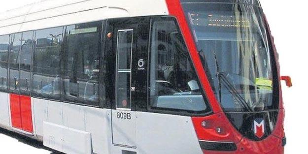 Mersin'e metro ne zaman yapılacak? Mersin metrosu hatları nereden geçecek?