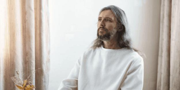 'Mesih' olduğunu iddia eden tarikat lideri için harekete geçildi