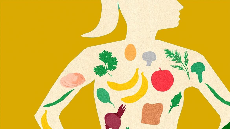 Metabolizmayı hızlandırmanın en kolay yolu