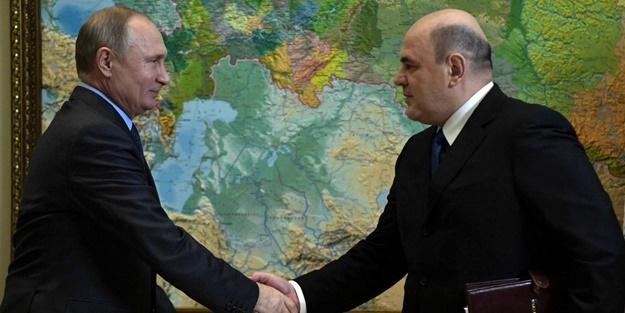 Mete Gündoğan, Putin'in hedefini açıkladı: Çağı yakalayan değil çağın üzerine çıkmayı hedefleyen bir kurgu