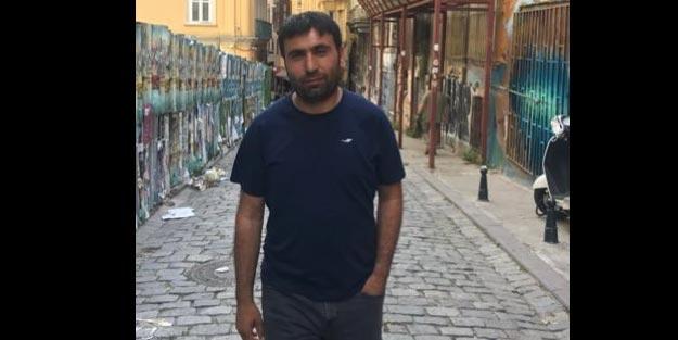 Metin Dalgalı kimdir? Metin Dalgalı gözaltına mı alındı?