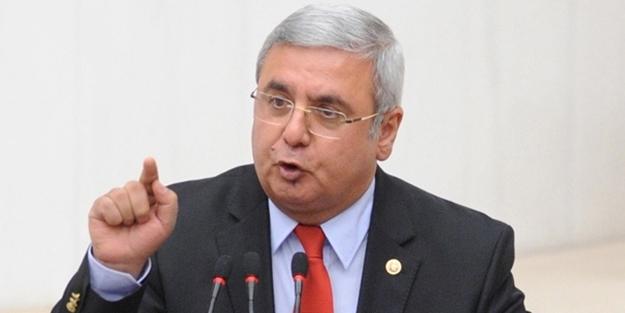 'Öcalan'ın avukatları dilekçe ulaştırınca...'