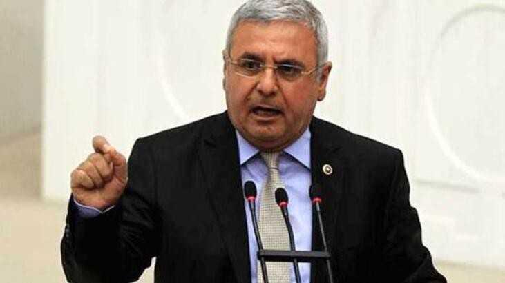 Metiner'den CHP'li medyaya sert tepki: Sizin namertliğinize papuç bırakmayız!