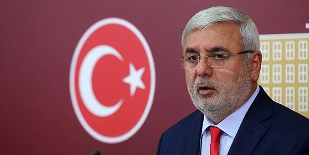 Metiner'den 'darbe' uyarısı! FETÖ/PKK/CHP/HDP/Saadet konsorsiyumu topyekün saldırıya geçti