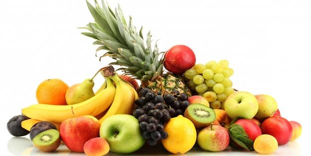 Meyve kabukları ne işe yarar? Kabukları atmayın! Meyve ve sebze kabukları şifa kaynağı mı?