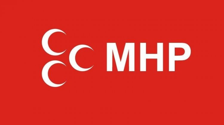 MHP 39 ilin kongresini aynı anda yapacak