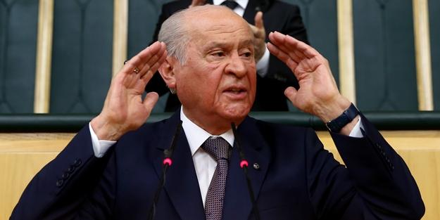 MHP Giresun Isparta Yalova Çanakkale Çankırı milletvekili adayları !