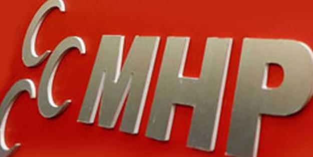 MHP Konya milletvekili adayları MHP 27. dönem milletvekili listesi tüm iller