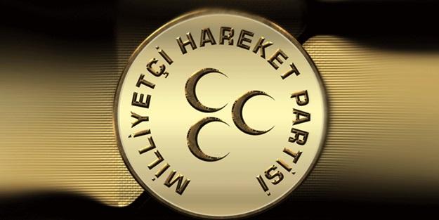 MHP milletvekili adayları Samsun
