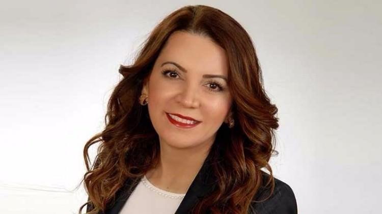 MHP Milletvekili Arzu Erdem referandum kararını açıkladı
