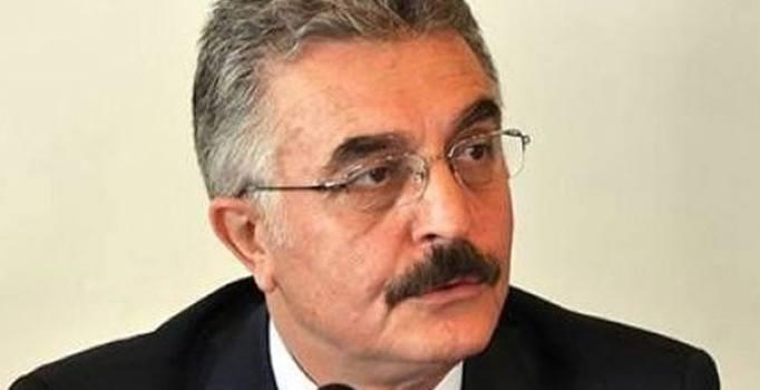 MHP'den ABD'nin YPG kararına tepki