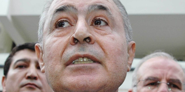 MHP'li Akçay: Sezer'in yargılanması gerekirdi