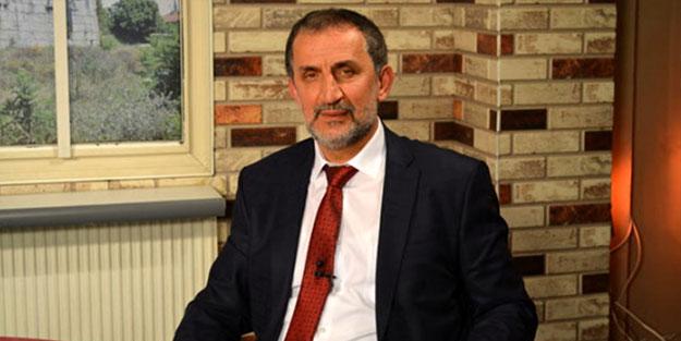 MHP'li belediye başkanı 'Takdir edilecek' sözleri sonrası partisinden ihraç edildi