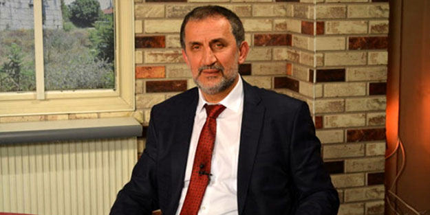 MHP'li Birol Şahin'den ayakta alkışlanacak sözler!