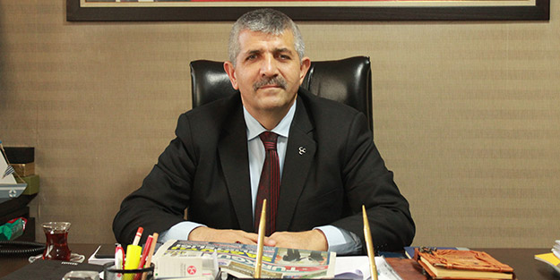 MHP'li Şahin'den Cem Yılmaz'a eleştiri!