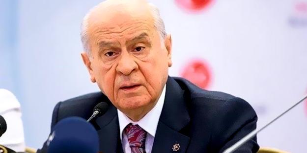 MHP'nin 27. dönem Konya milletvekili adayları 24 Haziran 2018