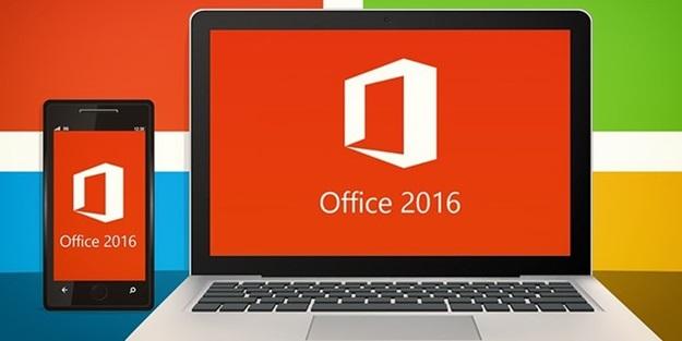 Microsoft, 36 ölümcül hatayı düzeltti!