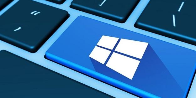 Microsoft, Android uygulamalarını Windows 10'a entegre ediyor
