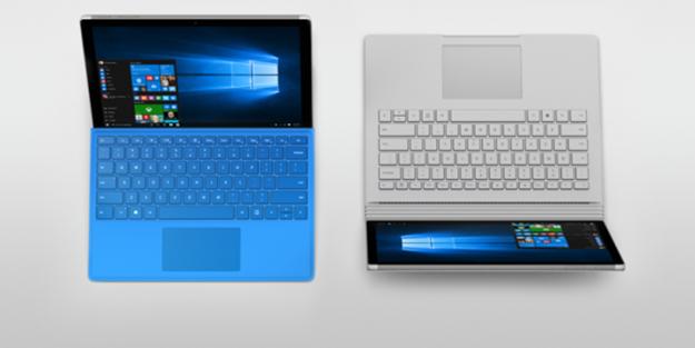 Microsoft, Mac için 650 dolara kadar para ödeyecek!