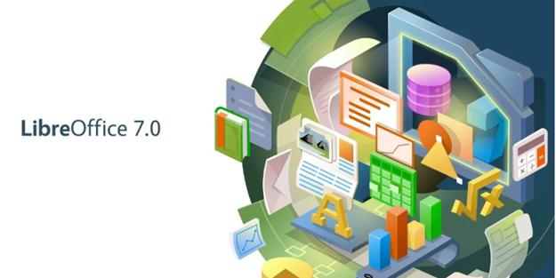 Microsoft Office'in rakibi Libre Office yeni güncellemesini yayınladı. İşte yeni gelen yenilikler