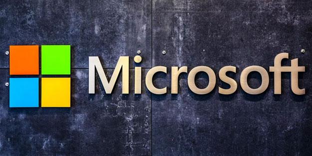 Microsoft'tan tartışma çıkaracak yeni robot projesi