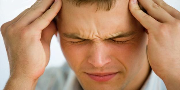 Migreni tetikleyen yiyecekler neler?