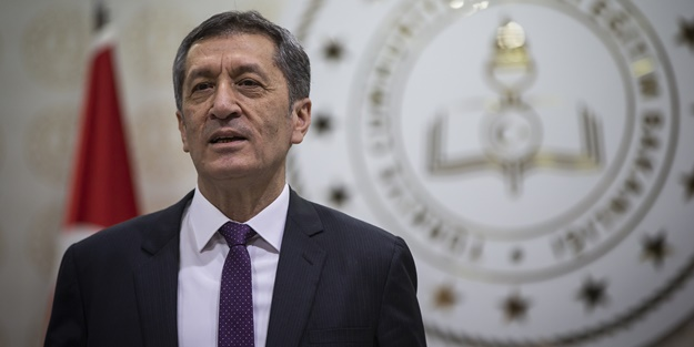Milli Eğitim Bakanı duyurdu! Sınavlar hakkında flaş açıklama