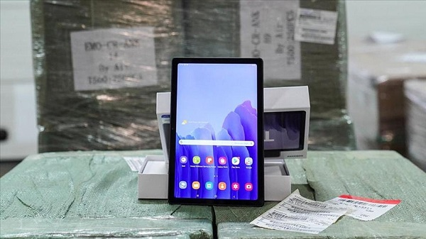 Milli Eğitim Bakanlığı ücretsiz tablet | MEB ücretsiz başvuru yap