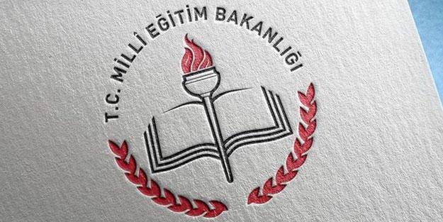 Milli Eğitim Bakanlığı yeni eğitim dönemi için 3 farklı senaryo hazırladı