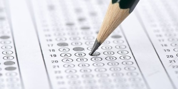 Milli Eğitim Bakanlığı'ndan öğrencilere çevrimiçi çözümlü mini deneme sınavı