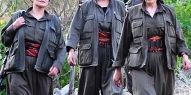 Hainlerin planı deşifre oldu! 'Türkçe eğitim istemiyoruz'