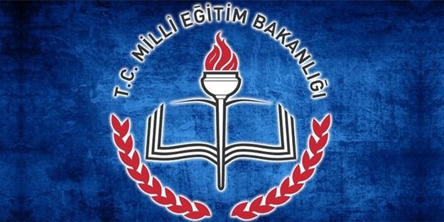 Milli Eğitim'de 28 Şubat kafası!